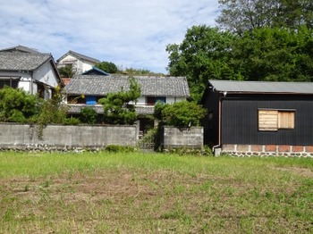 s_191020とこなめあるき26、下村邸.JPG