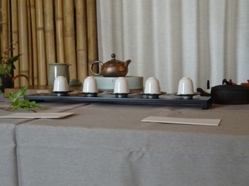 s_191102中国茶呈茶01.JPG