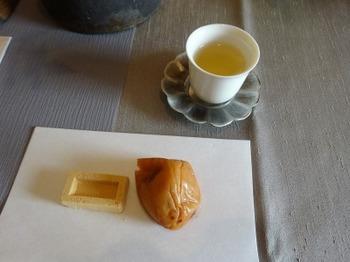 s_191102中国茶呈茶09.JPG
