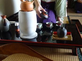 s_191102売茶流煎茶席08.JPG