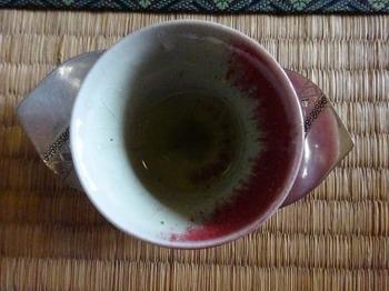 s_191102売茶流煎茶席09、玉露一煎目.JPG