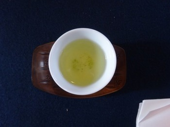 s_191102松風流煎茶席06.JPG