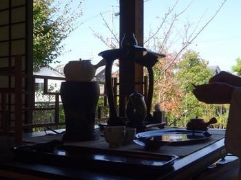 s_191102松風流煎茶席08.JPG