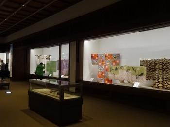 s_191109彦根城博物館20 (1).JPG
